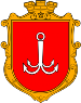 mini-odessa-logo