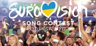 mini-battle-eurovision