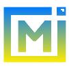mini-MoreInfo