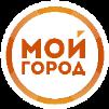 mini-moy-gorod